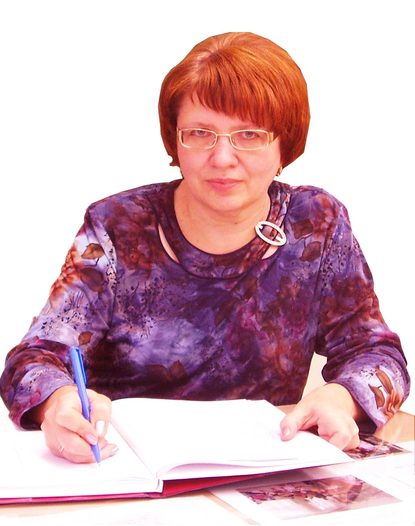 Фото Матюхевич О.В.